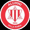 Club Atlético Alumni Villa María Logo